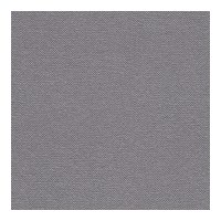 Kravet Contract Freedom Granite 31861 11