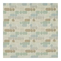 Kravet Contract Crypton Fingerpaint Mineral 35088 1516