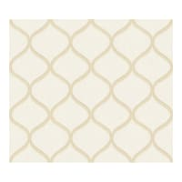 "118"" Kravet Contract Sheer Liona Cream 3895 101"