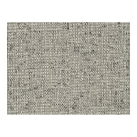 Kravet Contract Benefit Quarry 34664 11