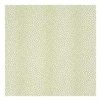 Kravet Design Crypton Home 34710 13