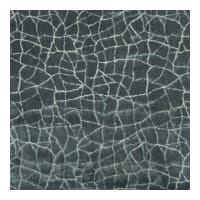 Kravet Couture Velvet Formation Sea 34780 5