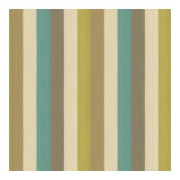 Kravet Contract Straight Talk Bluegrass 32930 530