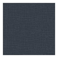 Kravet Contract Chenille Daphne Midnight 31860 50