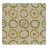 Kravet Contract Button Up Seaglass 31551 430