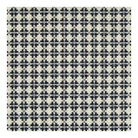 Kravet Couture Back In Style Navy 34962 50