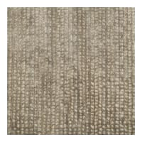 Kravet Couture Velvet In The Groove Truffle 34784 16