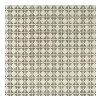 Kravet Couture Back In Style Slate 34962 1611