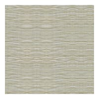 Kravet Couture Sheer Light As Air Quarry 3657 415