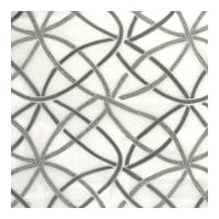 Kravet Couture Sheer One For All Platinum 3954 11