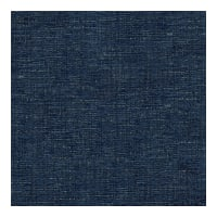 Kravet Contract Crypton Beacon Indigo 34182 50