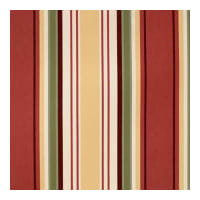 Kravet Design Indoor/Outdoor Manoa Sunkist 28518 497