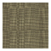 Kravet Contract Crypton Delancy Shadow 34112 811