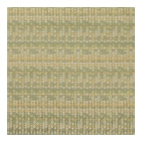 Kravet Contract Crypton Missing Link Tidal 32927 316