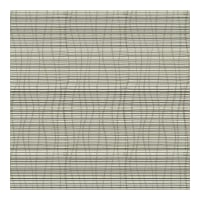 Kravet Couture Sheer Graceful Curves Atmosphere 3659 106