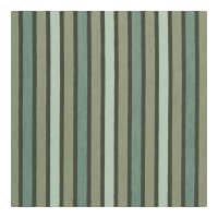 Kravet Contract Crypton Guru Tidal 35083 23
