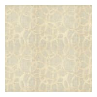 Kravet Couture Keep Shining White Gold 3971 1