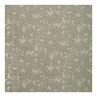 Kravet Contract Crypton Dancing Leaves Silver 35091 21