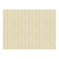 "118"" Kravet Contract Sheer Lightrunner Vanilla 3897 4"