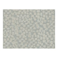 Kravet Couture Abstract Form Glacier 34401 15