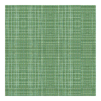 Kravet Contract Crypton Delancy Jungle 34112 35