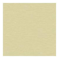 Kravet Couture Plainly Chic Seaglass 33988 516