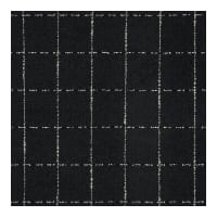 Kravet Couture Pocket Square Noir 34906 8