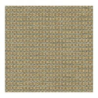 Kravet Smart Chenille Queen Azure 28767 1615