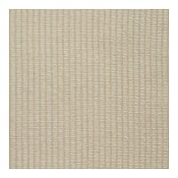 Kravet Couture Indoor/Outdoor Striped Melange Fog/Dune 4419 1611