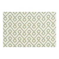 Kravet Design Crypton Home 34708 23