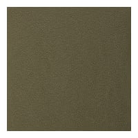 Kravet Smart Faux Leather Aldwin 30