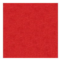 Kravet Contract Crypton Bleeker Scarlet 34187 19
