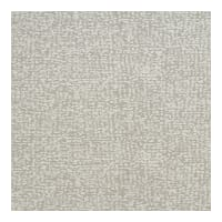 Kravet Couture Split Decision Shell 33977 116