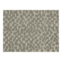 Kravet Couture Abstract Form Platinum 34401 1121