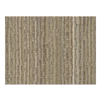 Kravet Couture City Living Fawn 34405 616