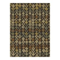 Kravet Contract Missing Link Birch 32927 811