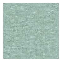 "106"" Kravet Contract Sheer Orla Surf 9819 15"