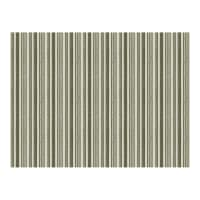 "118"" Kravet Contract Sheer Brave Charcoal 3899 21"