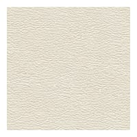 Kravet Contract Faux Leather Bacia 1