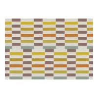 Kravet Contract Off The Grid Citrus 34648 413