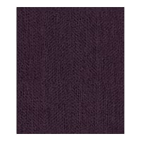 Kravet Smart Chenille Crossroads Grape 30954 1010