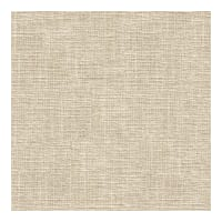 Kravet Contract Crypton Linden Ecru 34181 116