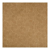 Kravet Couture Faceted Amber Faceted 6