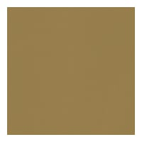 Kravet Contract Faux Leather Berta 106