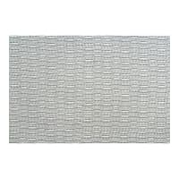 "118"" Kravet Contract Sheer Thelma Shadow 4286 21"