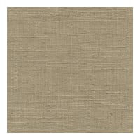 Kravet Smart Mesmerizing Taupe 31502 116
