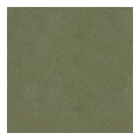 Kravet Smart Faux Leather Ossy 11