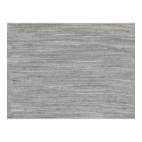 Kravet Couture New Horizons Shadow 34458 11