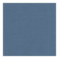 Kravet Design Indoor/Outdoor Jazzy Texture Sky 30838 5