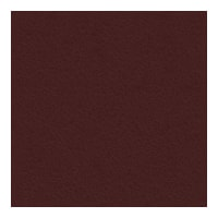 Kravet Smart Faux Leather Chadrick 9